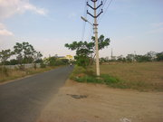 Lands for sale in Coimbatore(saravanampatti,  kalapatti, kurumbapalayam)