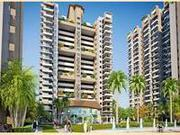 Flat in L Zone Dwarka 2, 3 or 4BHK,  First Smarter City In Delhi