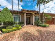 Miami Lakes foreclosures for sale